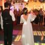 El casamiento de Yuliana A. y Guillermo Beder Producciones 16