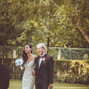 El casamiento de Florencia Lafuente y Quinta Setiembre 19