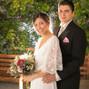El casamiento de Yuliana A. y Guillermo Beder Producciones 17