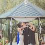 El casamiento de Florencia Lafuente y Quinta Setiembre 22