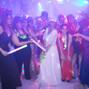 El casamiento de Yuliana A. y Guillermo Beder Producciones 18