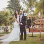 El casamiento de Florencia Lafuente y Quinta Setiembre 24