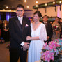 El casamiento de Yuliana A. y Guillermo Beder Producciones 20