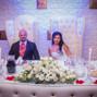 El casamiento de Monica y Joda Chic 66