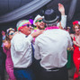 El casamiento de Florencia Lafuente y La Festichola Producciones 13