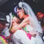 El casamiento de Florencia Lafuente y La Festichola Producciones 14