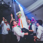 El casamiento de Florencia Lafuente y La Festichola Producciones 17