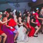El casamiento de Florencia Lafuente y La Festichola Producciones 23