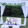 El casamiento de Natalia Poveda y Estancia La Linda 8