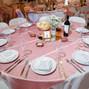El casamiento de Claudia Herrera y Aires de San Lorenzo 11