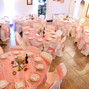El casamiento de Claudia Herrera y Aires de San Lorenzo 12