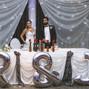 El casamiento de Romina M Pontiroli y Golf Club 11