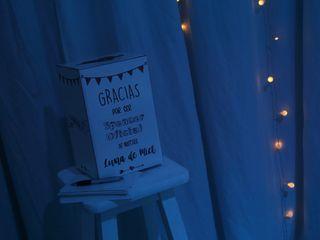 Wedding Store 3