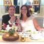 El casamiento de Pablo Diván y Quinta Los Diez 14