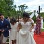 El casamiento de Silvia G. y Eze Decoraciones 12
