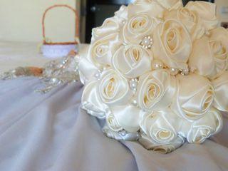 Bouquet Fleur 6