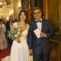El casamiento de Juan I. y Fotos DC 22