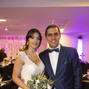 El casamiento de Juan I. y Fotos DC 40