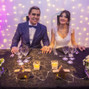 El casamiento de Juan I. y Fotos DC 25