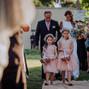 El casamiento de Mariano Micheli y Pablo Andrés 20