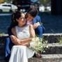 El casamiento de Ana P. y Joda Chic 9