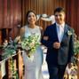El casamiento de Ana P. y Joda Chic 12