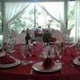 El casamiento de Patrivi P. y El Portal Salón de Eventos 52