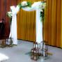 El casamiento de Ana P. y Joda Chic 18