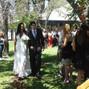 El casamiento de Patrivi P. y El Portal Salón de Eventos 55