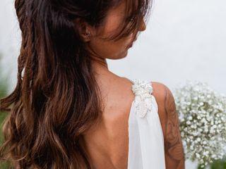 Yanina Sanchez MakeUp & Hair 4