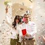 El casamiento de Melina C. y Fotos DC 11