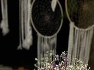 Flores De Nati 4