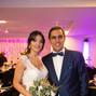 El casamiento de Melina C. y Fotos DC 13