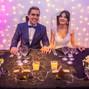 El casamiento de Melina C. y Fotos DC 15