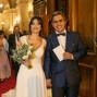 El casamiento de Melina C. y Fotos DC 17