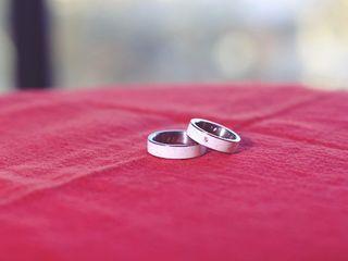 Loreto Rings 3