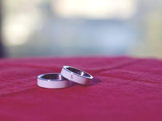 Loreto Rings 2