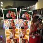 El casamiento de Pamela N. y Sonrían  Fotocabinas 10