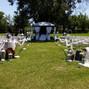 El casamiento de María Victoria y Quinta JR Ranch 4