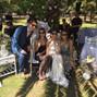 El casamiento de María Victoria y Quinta JR Ranch 5