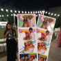 El casamiento de Pamela N. y Sonrían  Fotocabinas 11