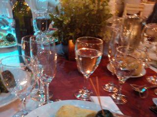 Villegas Eventos y Hotel 3