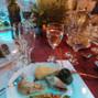 El casamiento de Fernanda y Villegas Eventos y Hotel 10