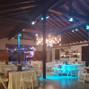 El casamiento de Fernanda y Villegas Eventos y Hotel 12