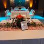 El casamiento de Fernanda y Villegas Eventos y Hotel 17