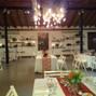 El casamiento de Fernanda y Villegas Eventos y Hotel 20