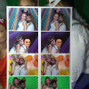 El casamiento de Carolina I. y Sonrían  Fotocabinas 22