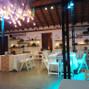 El casamiento de Fernanda y Villegas Eventos y Hotel 21