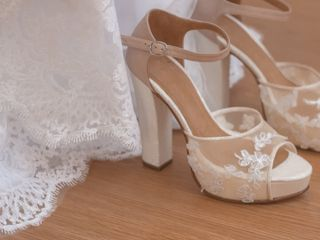 Lolalove Zapatos 4