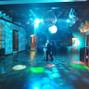 El casamiento de Fernanda y Villegas Eventos y Hotel 23